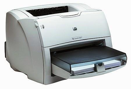 Hp laserjet p1005 printer| hp® official store.