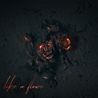 "S.O.S Unveils New Single ""Like A Flower"""
