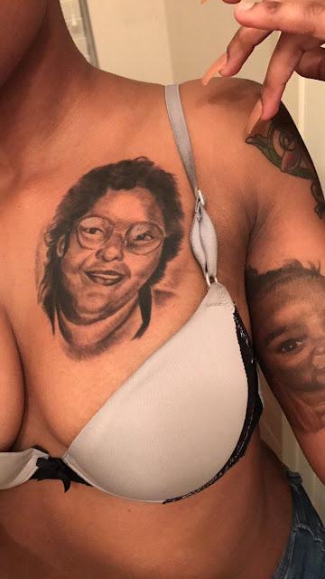 Madison ivy porn anal