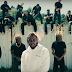 Jay-Z e Kendrick Lamar foram indicados em quase todas as categorias do Grammy 2018