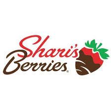Shari's Berries Black Friday