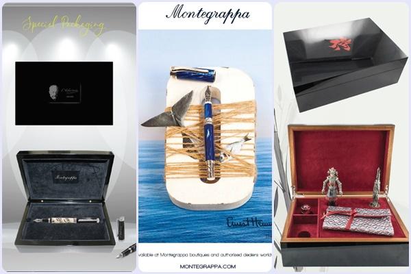 Montegrappa-escribe-historia-tienda-Colombia-Retiro-Shopping-Center