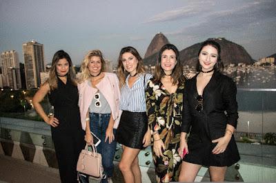 d54ea897d O evento oficial só acontece no dia 06 de Julho na Fevest Festival 2017 -  Feira Brasileira de Moda Íntima