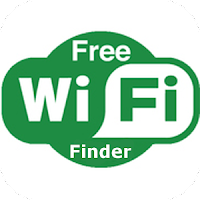 Free WiFi Finder latest version 4.1.1 free download for android and window devices