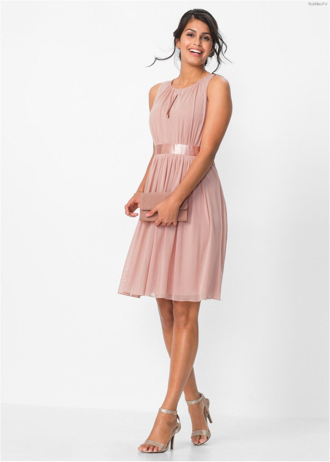 65 Propuestas de Vestidos Formales ¡Ideas con Fotos! | Vestidos ...
