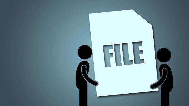 Cara Mengetahui File Apa Saja yang Paling Menghabiskan Memory PC!