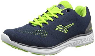RUN YOUR BEST, Gola Nebula, Men's Running Shoes 7UK-11UK price £17.74 – £26.81 free return amazon