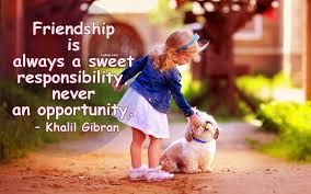 beautiful-friendship-wishes-quotes-for-her