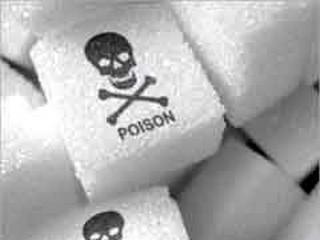 Pourquoi consommer moins de sucres?