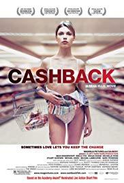 Cashback (2006) Dual Audio Full Movie HDRip 1080p | 720p | 480p | 300Mb | 700Mb | ESUB