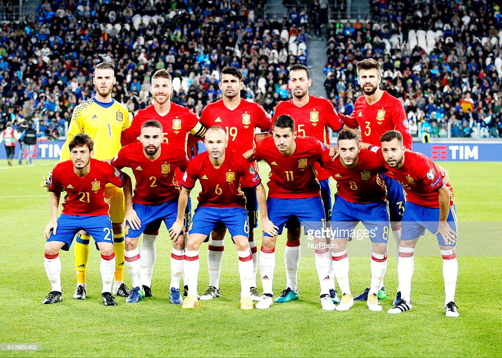 Hilo de la selección de España (selección española) Espa%25C3%25B1a%2B2016%2B10%2B06a