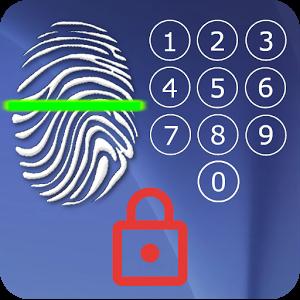 Screen Lock – With Simulator APK Latest Version
