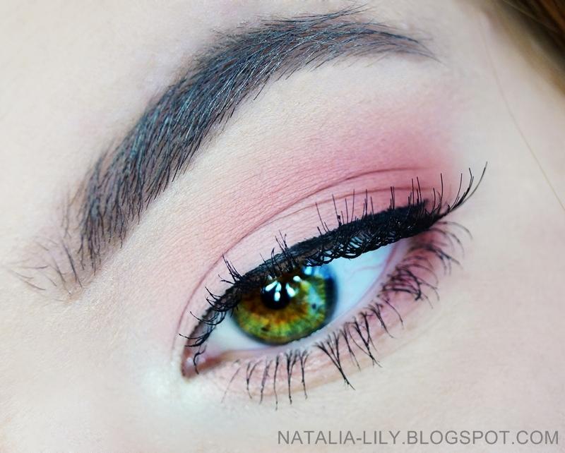 http://natalia-lily.blogspot.com/2014/05/makijaz-delikatny-makijaz-w-odcieniach.html
