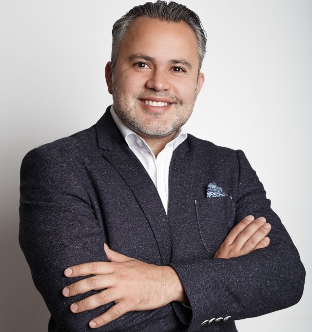 Por Ariel Jeria, gerente general de Rompecabeza Digital