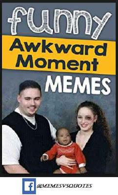 Sexual Meme