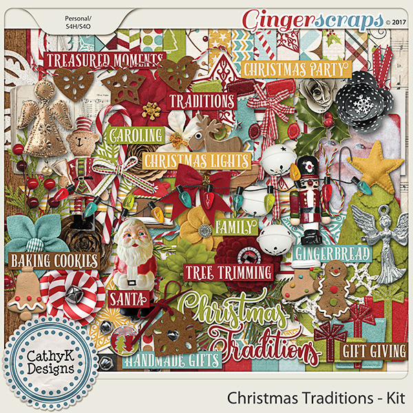 http://store.gingerscraps.net/Christmas-Traditions-Kit.html
