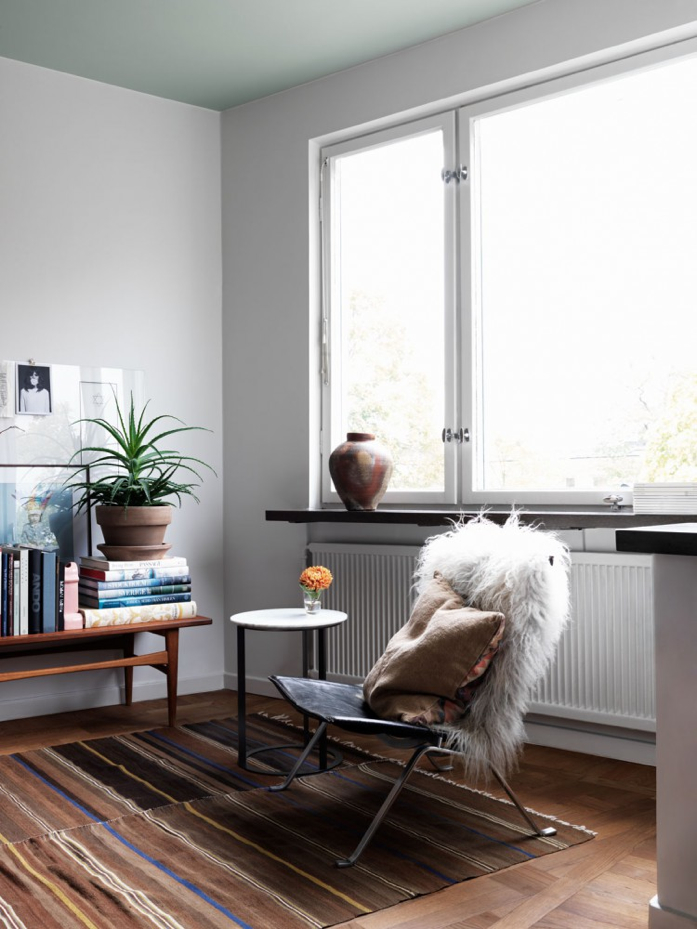 Design addict mom jonas ingerstedt interiors photography for Interieur hygge