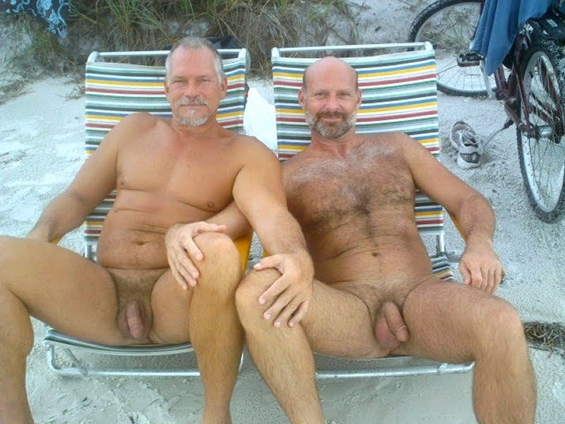 men pics nudist