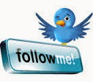 FonsieTrader on Twitter