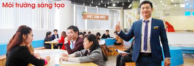 khóa học đồ họa ngắn hạn -Việt Tâm Đức