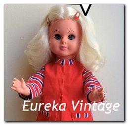 http://www.eurekashop.gr/2018/06/viopad.html