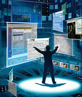 Patriot Hacker 'The Jester' list his all time favorite Open Source Intelligence toolset