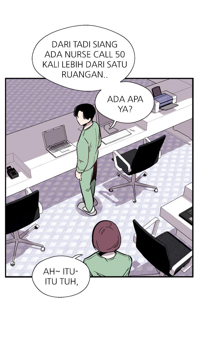 Dilarang COPAS - situs resmi www.mangacanblog.com - Komik nano list 059 - chapter 59 60 Indonesia nano list 059 - chapter 59 Terbaru 24|Baca Manga Komik Indonesia|Mangacan
