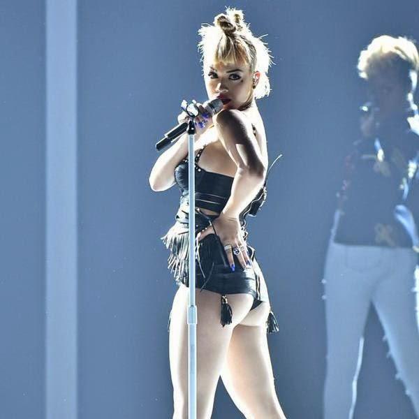 Butt Rita Ora naked (47 foto) Leaked, YouTube, legs