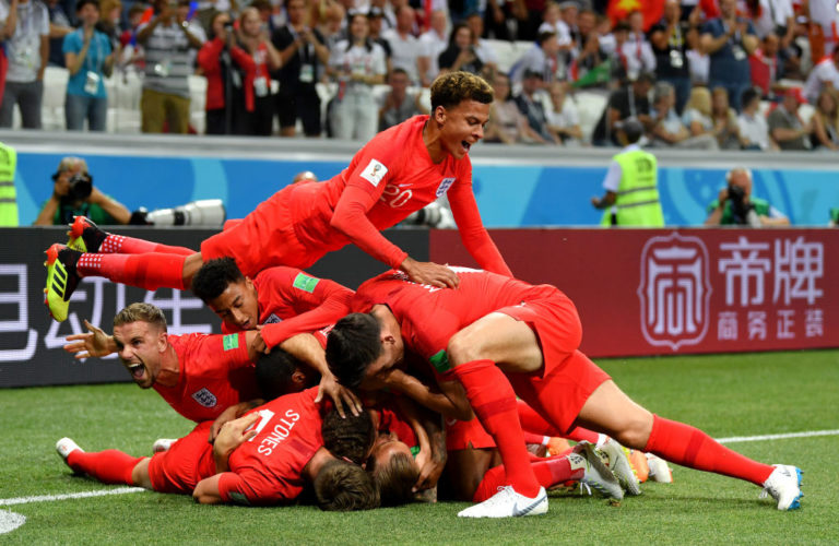 Croatia v England Betting Tips: Latest odds, team news, preview and predictions