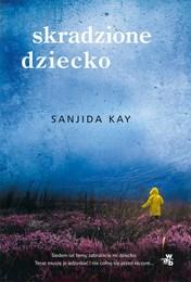 http://lubimyczytac.pl/ksiazka/4861871/skradzione-dziecko