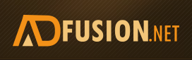 AdFusion