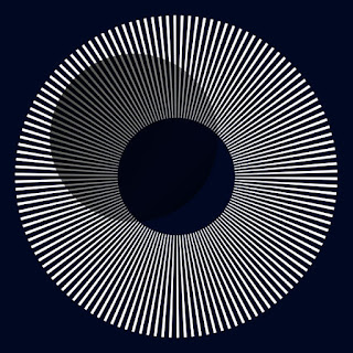 Sundara Karma - Youth Is Only Ever Fun In Retrospect (2017) - Album Download, Itunes Cover, Official Cover, Album CD Cover Art, Tracklist