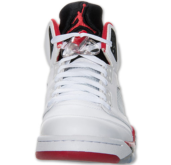 e794c0c81027 ... shopping ajordanxi your 1 source for sneaker release dates air jordan 5  ebf37 e721f