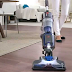 Top 10 Best Cordless Vacuum Cleaners