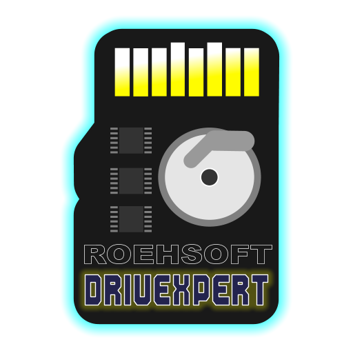ROEHSOFT_DRIVE-EXPERT v1.26  [Paid] APK
