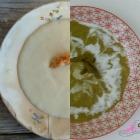 http://www.patypeando.com/2015/11/recetas-de-colores-esparragos-blancos.html