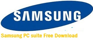 Free Download PC suite