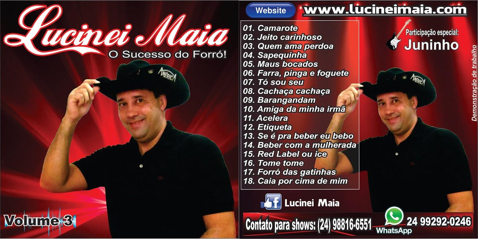 AVIOES DE FORRO ABRIL 2010 DO CD BAIXAR