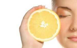 5 Manfaat Dan Khasiat Lemon Untuk Kulit Wajah
