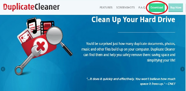 find-and-remove-duplicate-files-windows-download duplicate cleaner