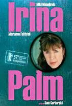 Watch Irina Palm Online Free in HD