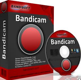 Bandicam 3.2.1.1107 Full Version Rivayz