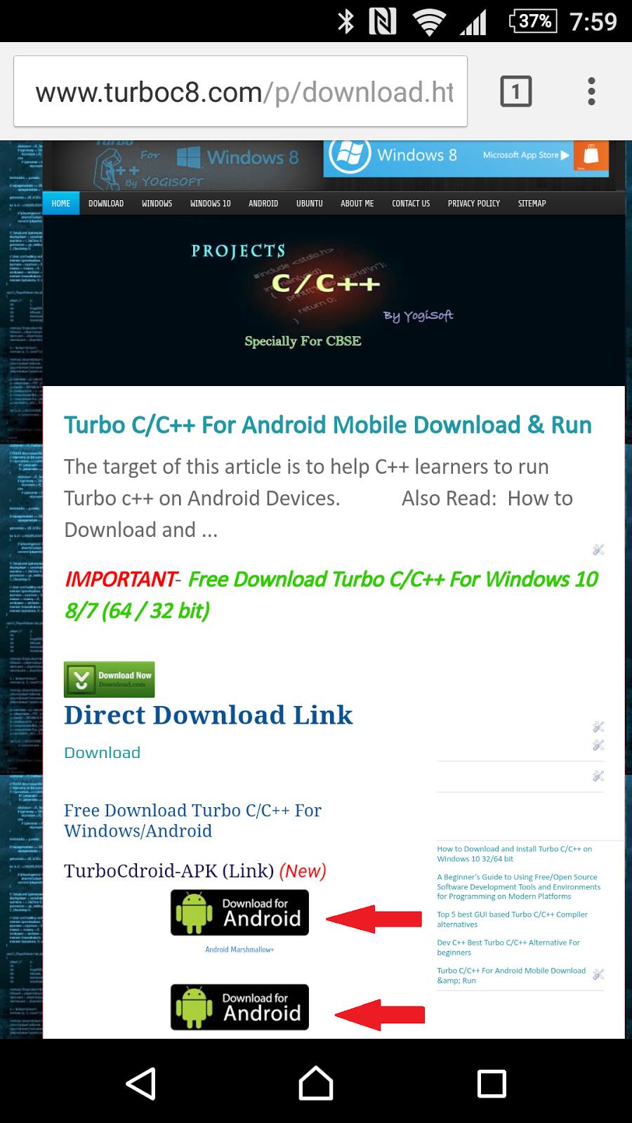 Download Descargar Windows Tag Audio 64 7 Bits Shell Editor Para Free