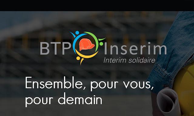 http://www.btpinserim.fr/index.php