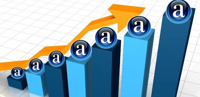 alexa-sıralama-ölçütleri-nelerdir