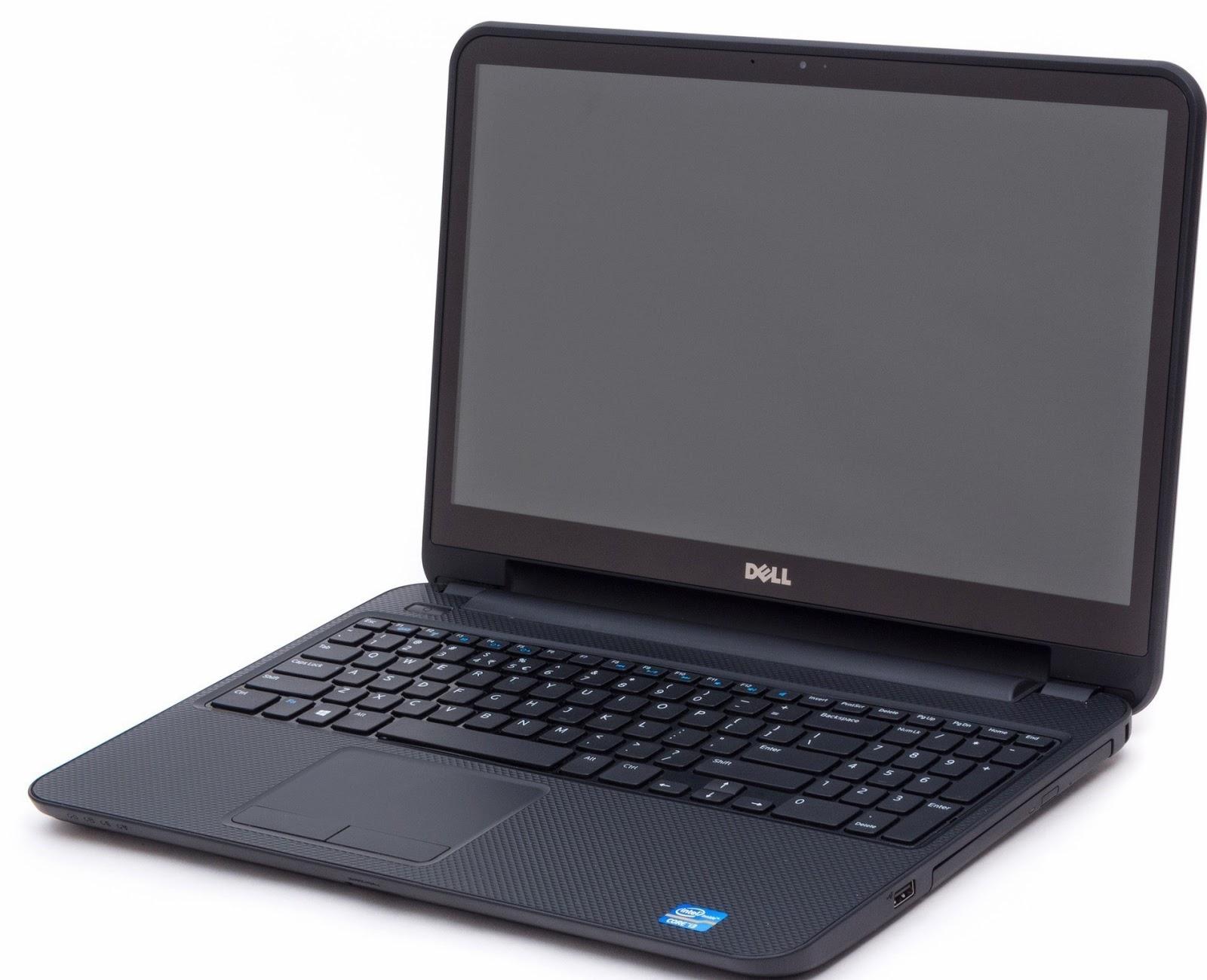 Dell inspiron 1300 oem drivers :: buckbespdespo