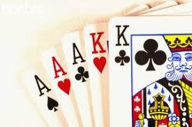 Panduan Sukses Menang Bermain Judi Poker Online Uang Asli