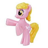 My Little Pony Wave 24 Lily Valley Blind Bag Pony