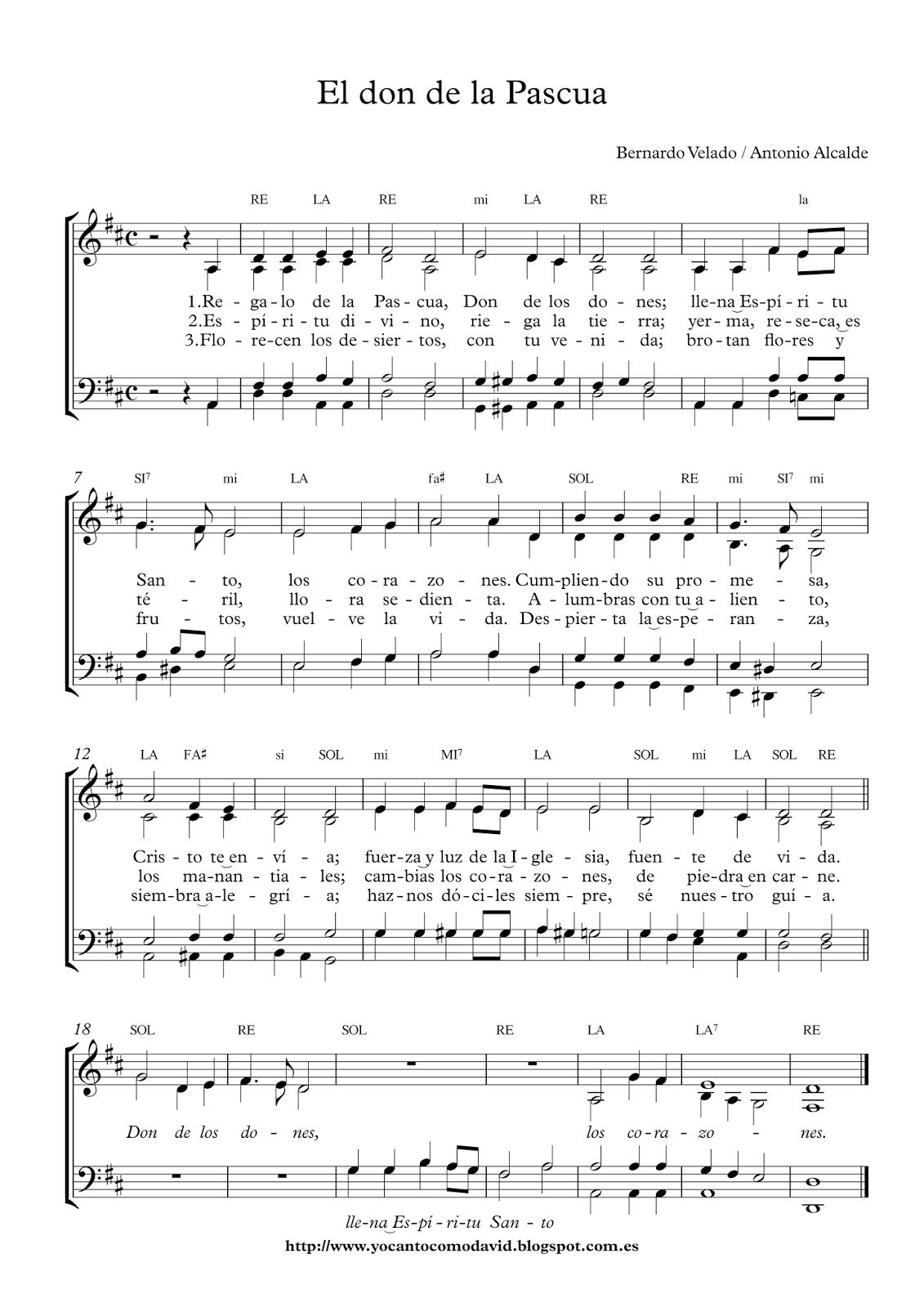 15 Minutos Con Jesus Sacramentado Juan Nolan Mp3 Descargar : minutos, jesus, sacramentado, nolan, descargar, Cancionero, Católico:, PASCUA., Letra:, Bernardo, Velado., Música:, Antonio, Alcalde