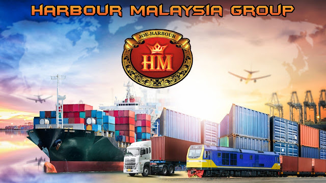 HARBOUR MALAYSIA GROUP Create An Awesome in Trading